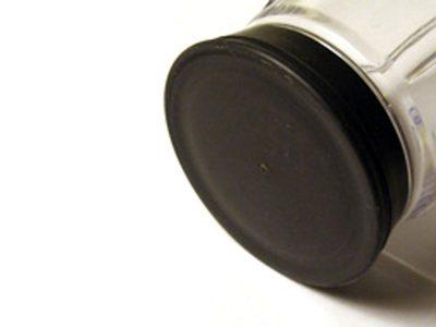 AeroPress Seal